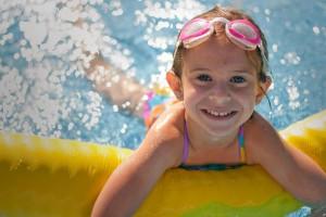 Pool Openings Kingston