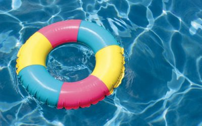 Act Now to Book Your Spring 2020 Pool Liner Replacement!