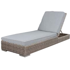 Outdoor Poolside Lounge Chairs