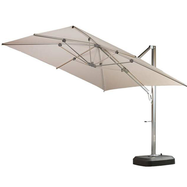 Outdoor Pool Umbrellas