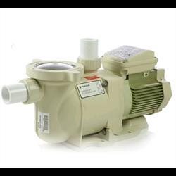 Pentair 1HP Superflo Pump 115V/230V -EC