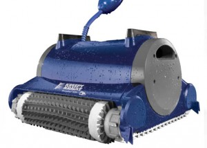 Prowler820-small
