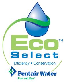 Energy Efficient Pool Pumps