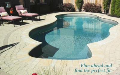 5 Tips for Installing New Pools in Oakville