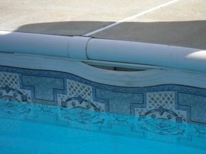 Pool Services Oakville
