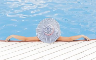 3 Reasons to Book Your Pool Opening Now