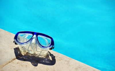 How to Identify and Fix a Leak in Your Pool