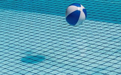3 Things You Can Do to Keep Your Pool Clean and Clear All Season Long