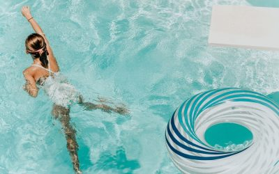 Open Your Pool by April 13th and Get a $50 Gift Card