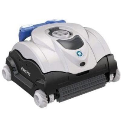 Hayward E Vac Robotic Cleaner W/ Caddy - Total Tech Pools Oakville