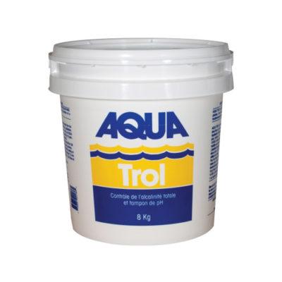 Aqua Trol 8Kg - Total Tech Pools Oakville