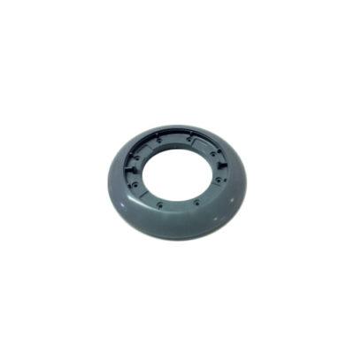 Aqualamp Adapter Ring - Grey - Total Tech Pools Oakville