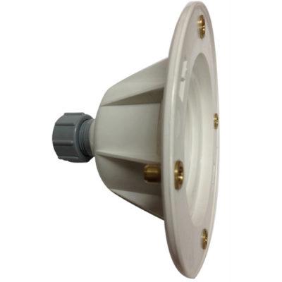 Aqualamp Receptacle - Total Tech Pools Oakville