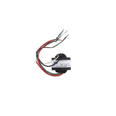 Aqualamp Sk Transformer - Total Tech Pools Oakville