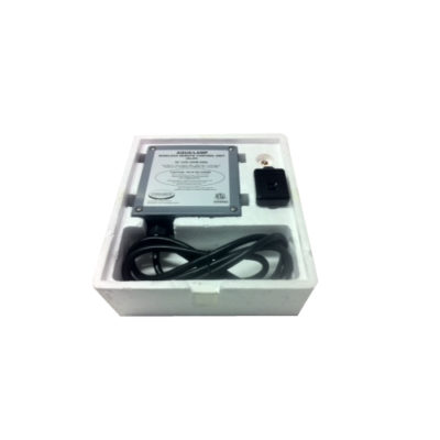 Aqualamp Sk Wireless Remote System - Total Tech Pools Oakville