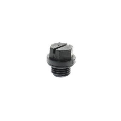 Hayward Pump Plug W/ Gasket - Total Tech Pools Oakville