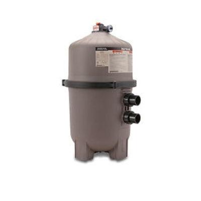 Hayward Swimclear 325 Sq Ft Cartridge Filter -Expert Line - Total Tech Pools Oakville