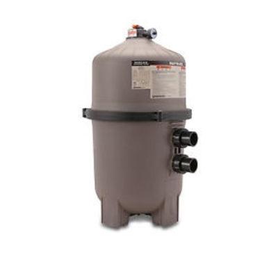 Hayward Swimclear 425 Sq Ft Cartridge Filter -Expert Line - Total Tech Pools Oakville