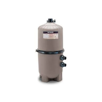 Hayward Swimclear 525 Sq Ft Cartridge Filter -Expert Line - Total Tech Pools Oakville