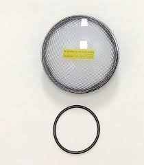 Hayward 120W 12V Replacement Bulb Led White-Replaces Spx05024Z14 - Total Tech Pools Oakville