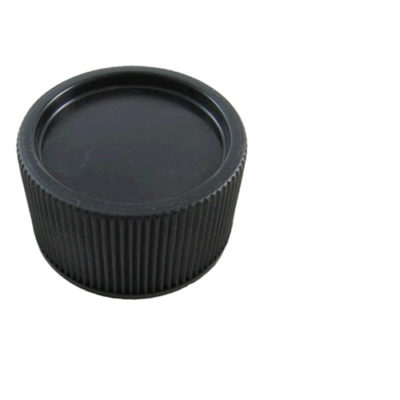 Pentair Filter Drain Cap For Clean And Clear Plus - Total Tech Pools Oakville