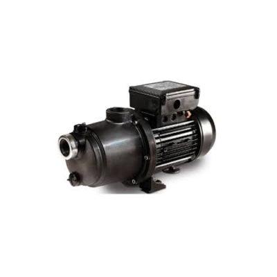 Sta-Rite Booster Pump - Total Tech Pools Oakville