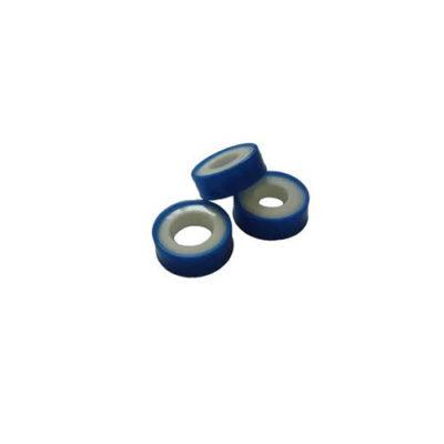 Teflon Tape Roll - Total Tech Pools Oakville