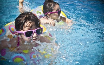 New Seminar: Basic Pool Operations and Pool Opening