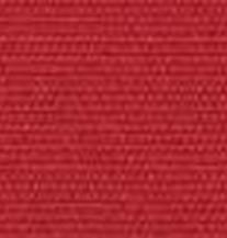 Jockey Red - Total Tech Pools Oakville