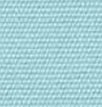 Mineral Blue - Total Tech Pools Oakville