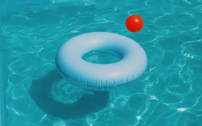 Why You Shouldn't Close Your Pool Too Early