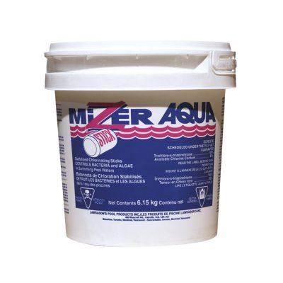 Aqua Mizer Sticks 6.15 Kg - Total Tech Pools Oakville