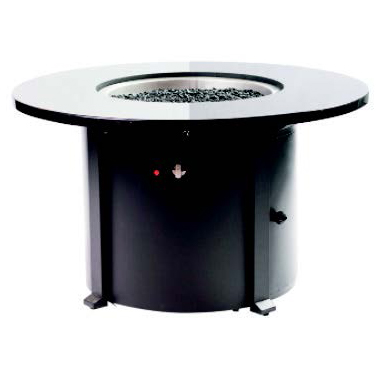 Granite Fire Tables