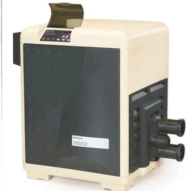 Pentair Mastertemp 250K Nat HD Cupro Nickel -TRADE GRADE - Total Tech Pools Oakville