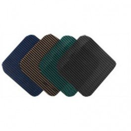 Safety Cover Patch Kit- Black - Total Tech Pools Oakville