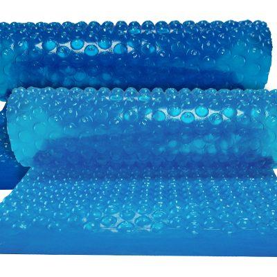 Solar Cover Blue 20x40 - Total Tech Pools Oakville