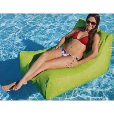 Swimline Sunsoft Chase - Total Tech Pools Oakville