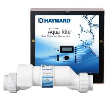Hayward Expert Line 940 Salt System - Total Tech Pools Oakville