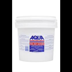 Aqua Pool Soft Supreme - Total Tech Pools Oakville