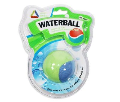 """Water Sports Ball 3"""" - Total Tech Pools Oakville"""