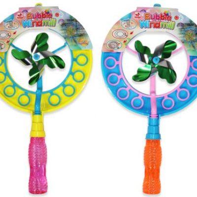 "Windmill Bubble Stick 9"" - Total Tech Pools Oakville"