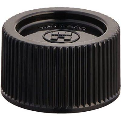 Hayward Sand Filter Drain Cap and Gasket Kit - Total Tech Pools Oakville
