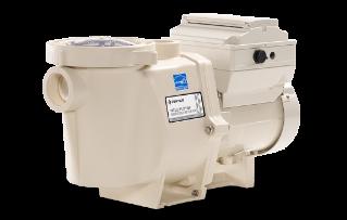 Pentair Intelliflo Variable Speed VS 3HP -EC - Total Tech Pools Oakville