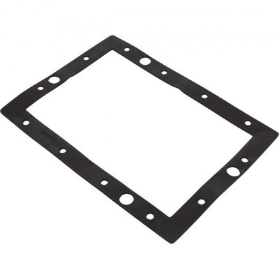 Jacuzzi PMT Small Mouth Skimmer Gasket - Total Tech Pools Oakville