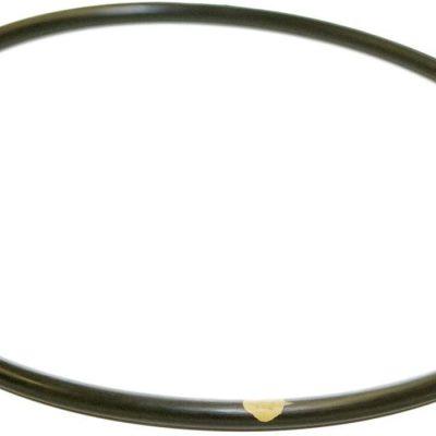 O-Ring For Hayward Chlorinator Lid - Total Tech Pools Oakville