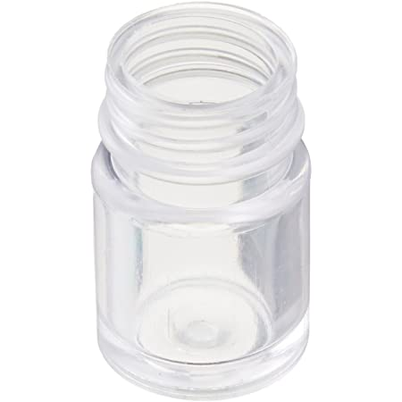 Pentair Sand Filter Sight Glass - Total Tech Pools Oakville