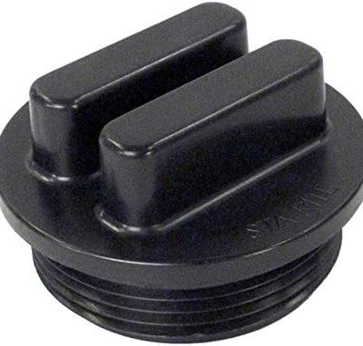 Sta Rite Drain Plug Assembly - Total Tech Pools Oakville