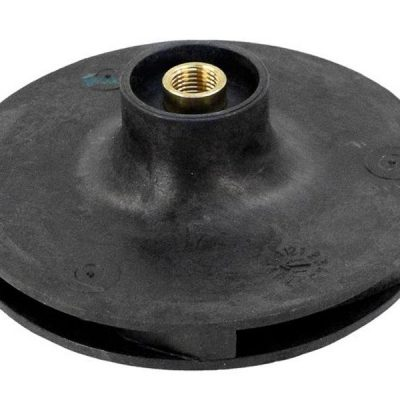 Impeller For Pentair Whisperflo 3HP 073131 - Total Tech Pools Oakville