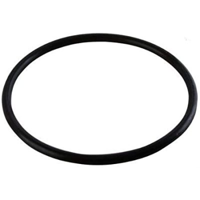 New Style Whisperflo Lid O-Ring - Total Tech Pools Oakville