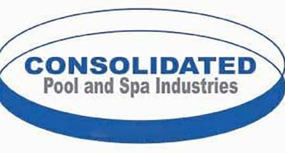 Consolidated Pool and Spa Industries